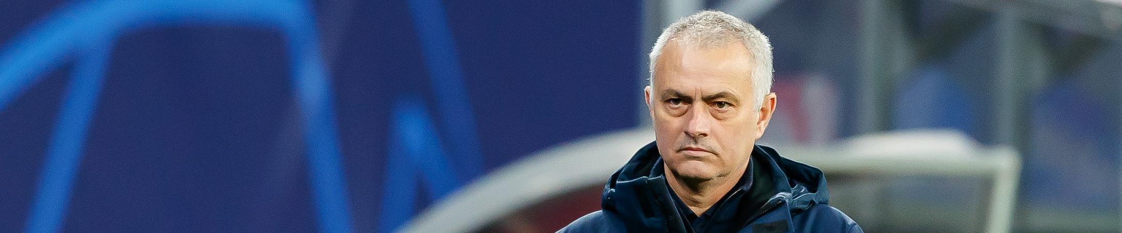 Scommesse sportive, il palinsesto bwin del 23/06/2020: Premier League e basket