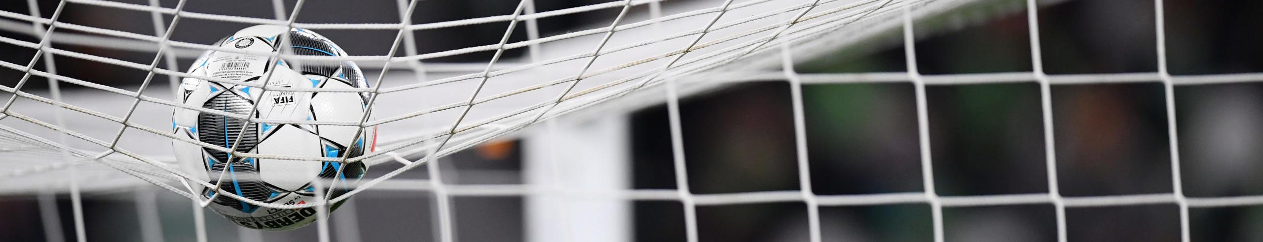 Scommesse sportive, il palinsesto bwin del 03/6/2020: attenzione al derby di Damasco