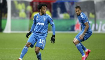 Pronostico Juventus-Milan: Sarri col jolly Cuadrado, Pioli si affida a Jack – le ultimissime!