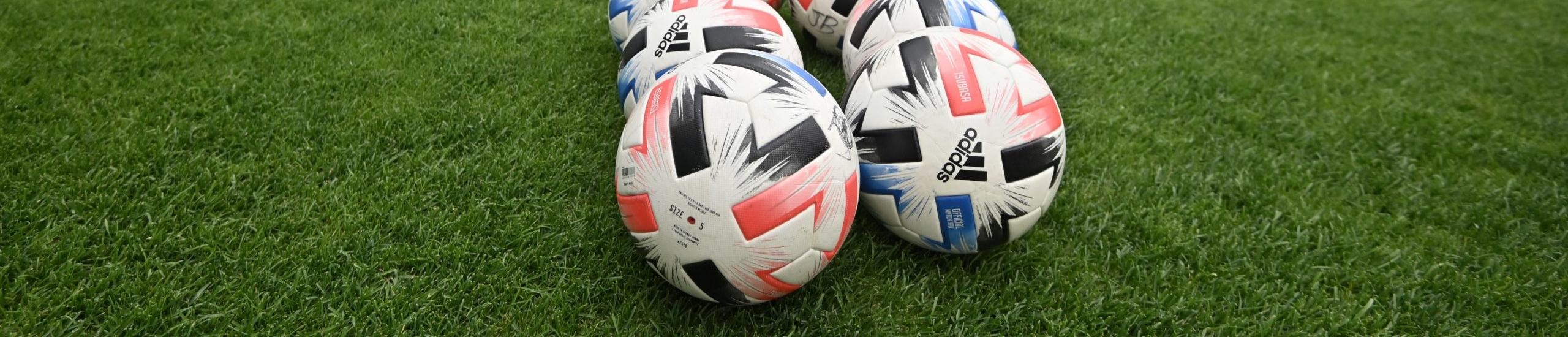 5ª giornata di K League, pronostici e quote: 7 squadre in 3 punti, chi emergerà?
