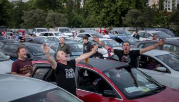 Scommesse sportive, il palinsesto bwin del 01/07/2020: in Repubblica Ceca finale di coppa