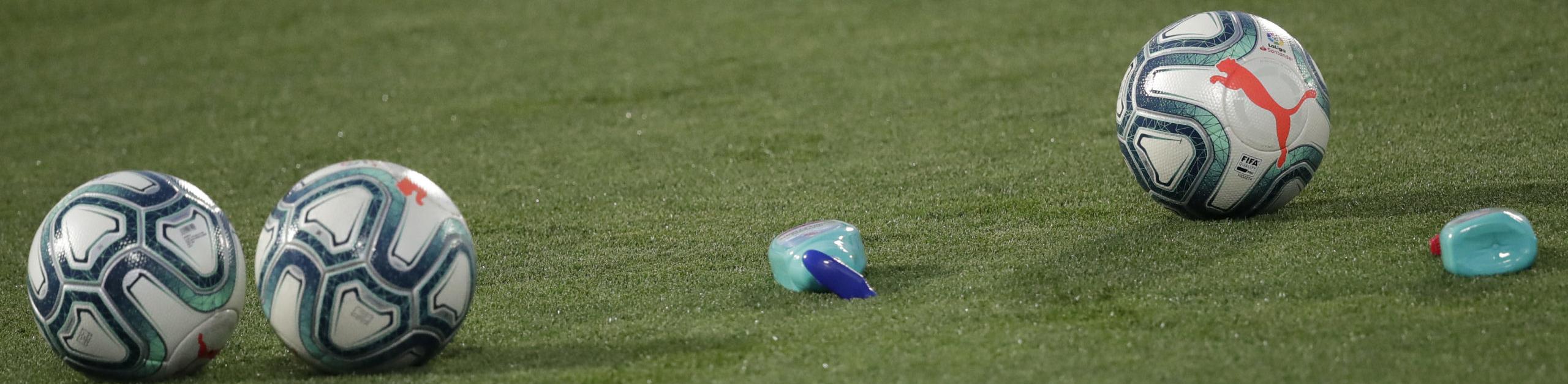 Scommesse sportive, il palinsesto bwin del 24/06/2020: tre campionati top in campo