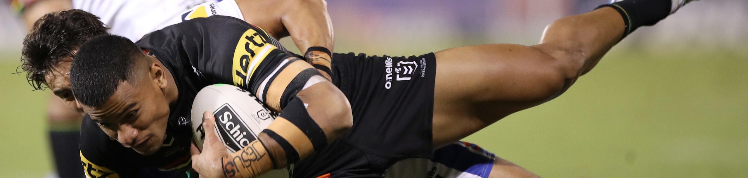 Scommesse sportive, il palinsesto bwin del 07/6/2020: rugby, basket e calcio nel menù di oggi