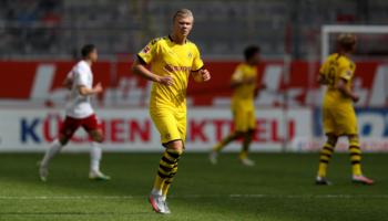 Bundesliga, le pagelle della 31a giornata