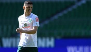 Scommesse sportive, il palinsesto bwin del 02/07/2020: alta tensione con lo spareggio Bundesliga