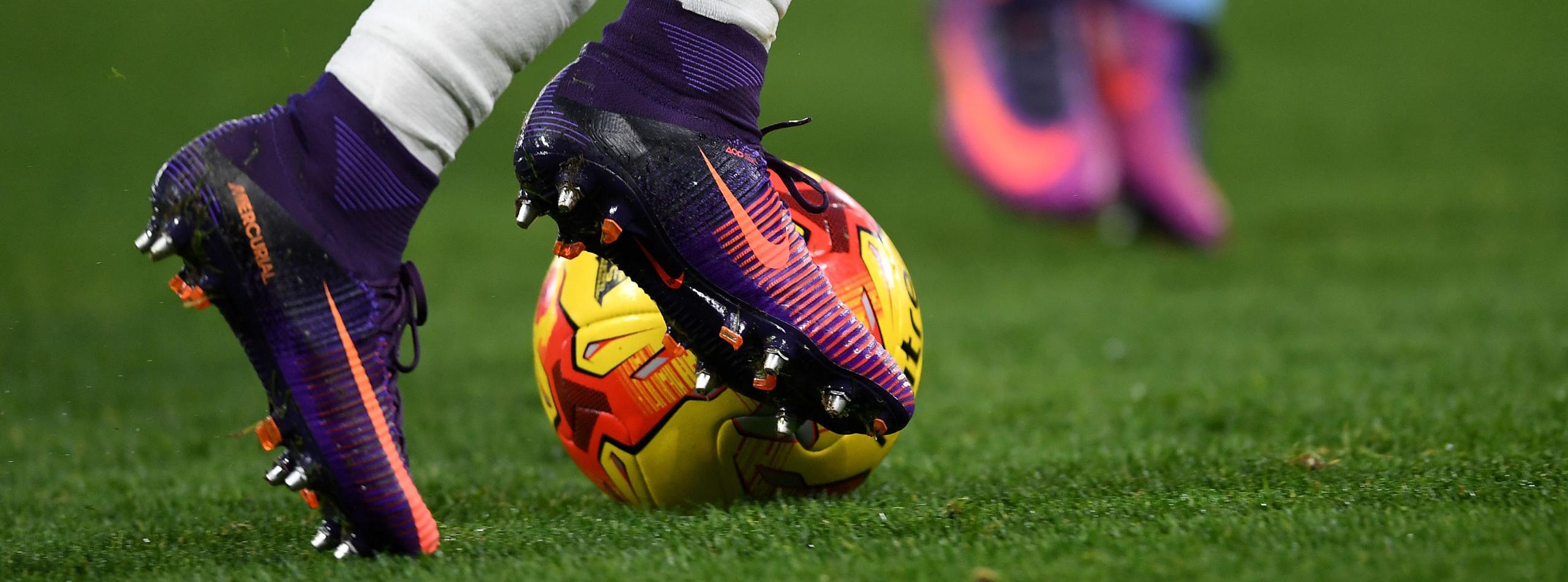 Top 30 Blog: i migliori siti italiani di approfondimento sul calcio