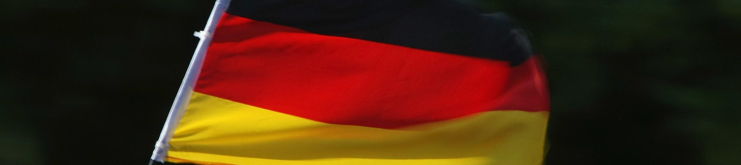Scommesse sportive, il palinsesto bwin del 08/6/2020: in Germania tra basket e calcio