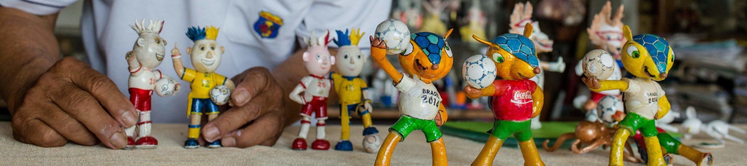 Scommesse sportive, il palinsesto bwin del 05/6/2020: un viaggio nel pallone da Saigon a Bochum