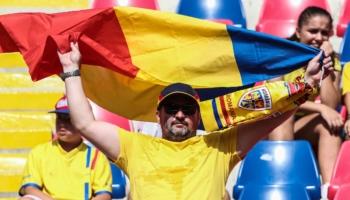 Scommesse sportive, il palinsesto bwin del 9/7/2020: Coppa di Romania, Premier e Liga