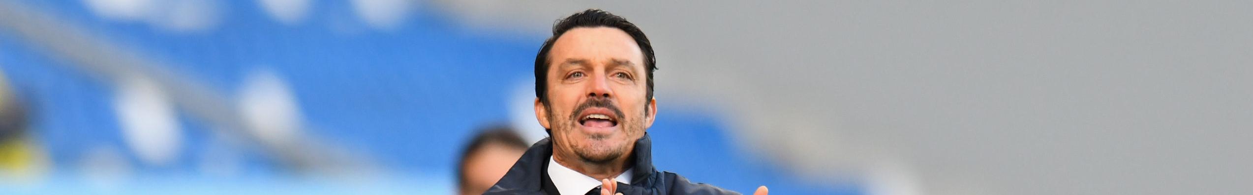Pronostici Serie B: le partite di venerdì 24 luglio 2020