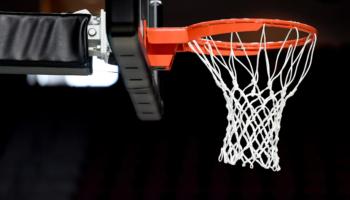 NBA 2020: come funziona la bolla di Orlando che concluderà la stagione