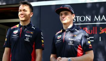 Scommesse sportive, il palinsesto bwin del 03/07/2020: è tornata la Formula 1