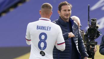 Scommesse sportive, il palinsesto bwin del 7/7/2020: Chelsea e Leicester, sfida a distanza