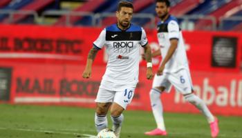 Atalanta-Sampdoria, la Dea cerca il riscatto ma Ranieri non farà sconti