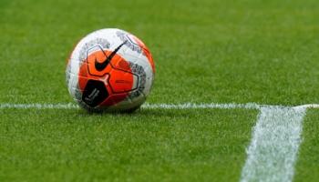 Scommesse sportive, il palinsesto bwin del 12/7/2020: domenica nel pallone (e non solo)
