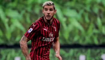 Top & Flop Serie A: i 5 acquisti più azzeccati e i 5 meno azzeccati della stagione