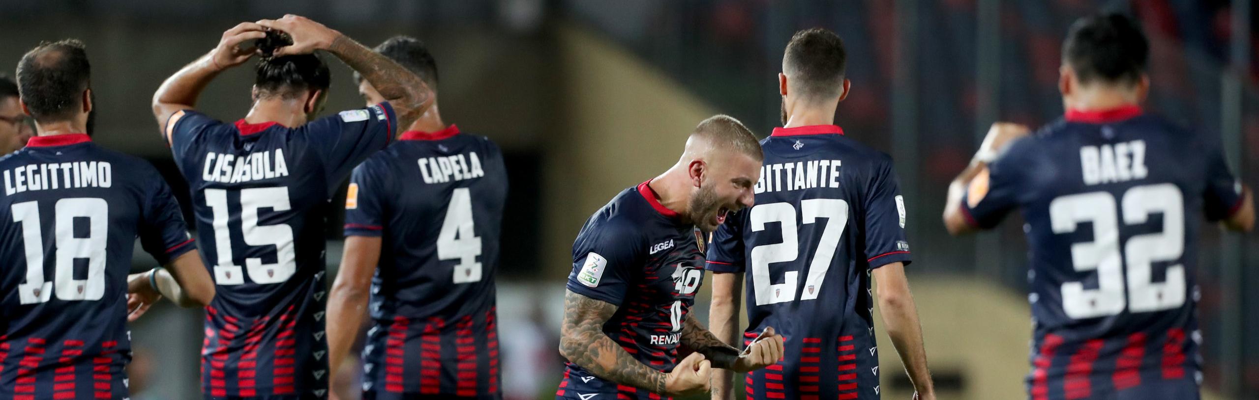 Pronostici Serie B: tre consigli per le partite dell'ultima imperdibile giornata