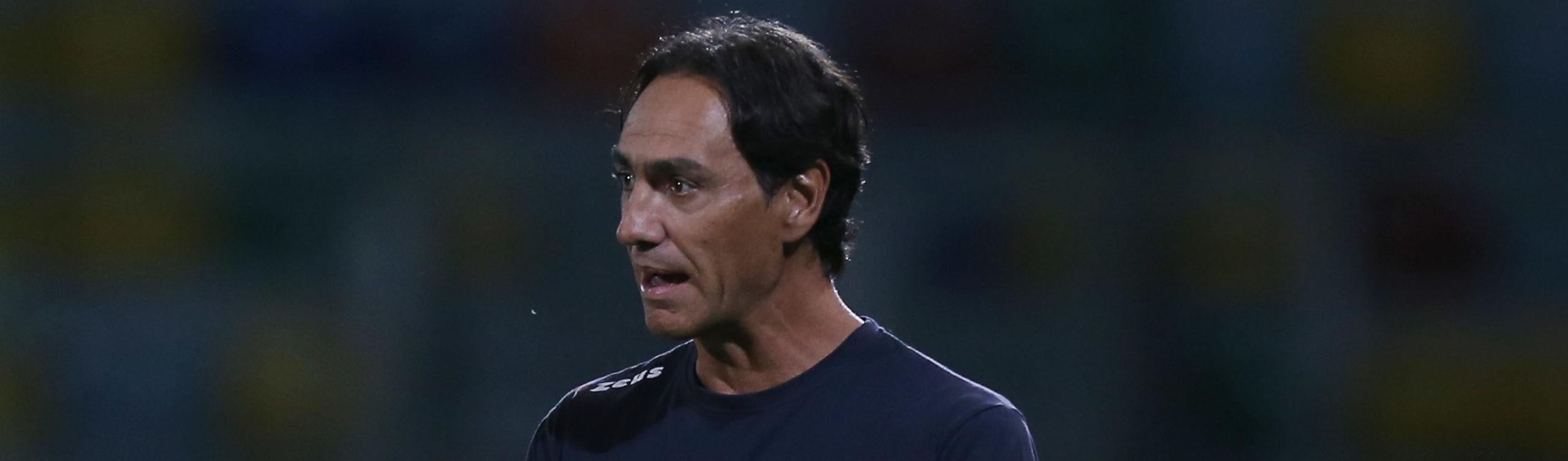 Frosinone-Pisa, spareggio playoff senza un domani: Nesta e i ciociari in crisi, i toscani sognano il blitz