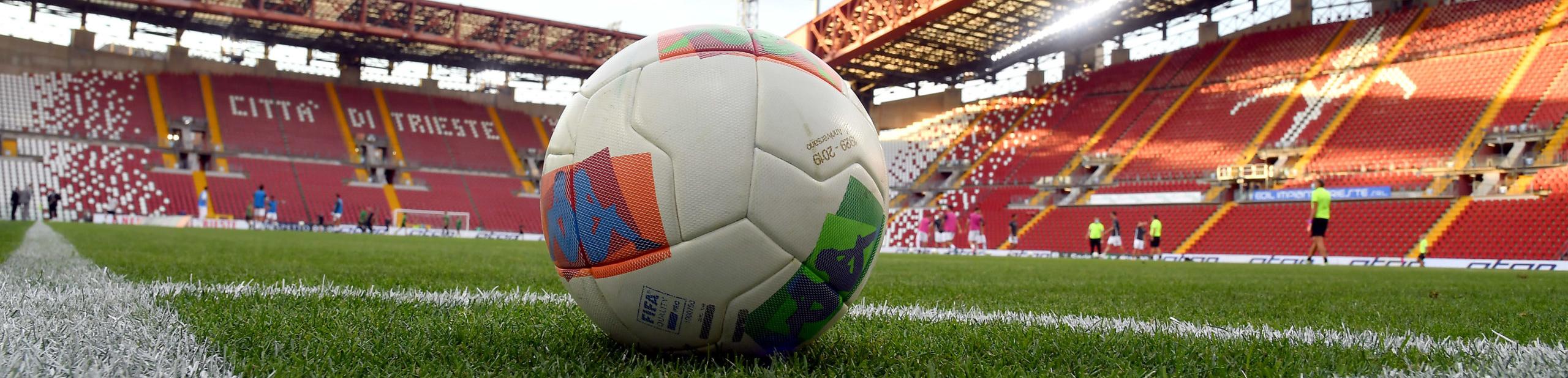 Pordenone-Pisa, al Rocco un test per la promozione lungo 90 minuti