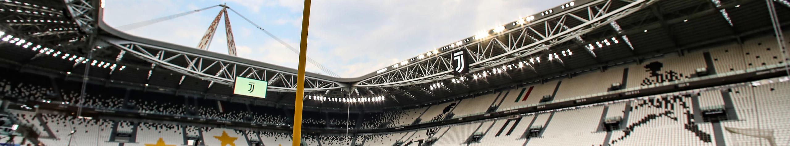 Pronostico Juventus-Torino: dubbio in regia per Sarri, Toro con il 3-5-2 - le ultimissime
