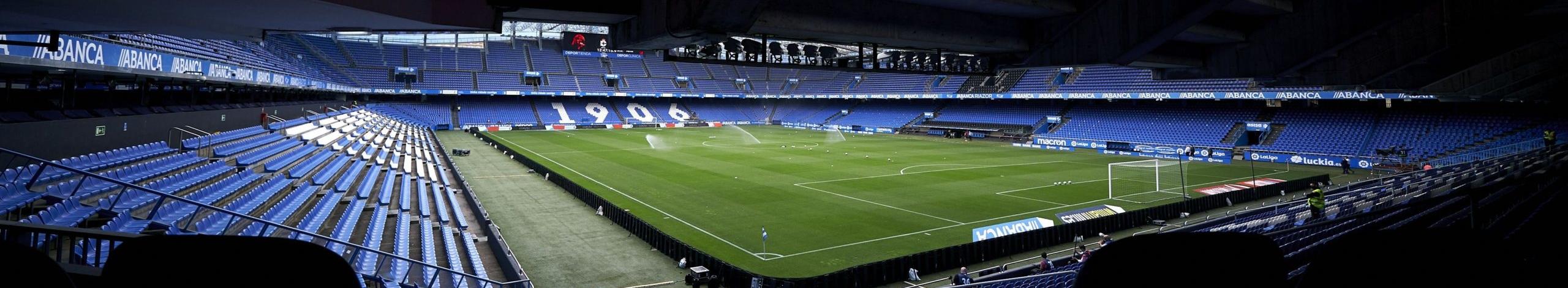 Scommesse sportive, il palinsesto bwin dell'8/7/2020: non solo Serie A