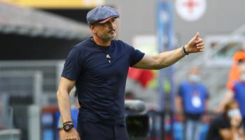 Bologna-Parma, derby d'Emilia tra due squadre in cerca di riscatto