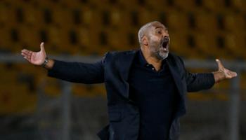 """Serie A 2020/2021, lotta retrocessione: in attesa di Genoa-Torino, panoramica della """"zona rossa"""""""
