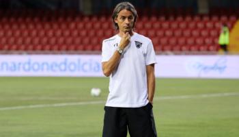 Pronostici Serie B: le partite di lunedì 27 luglio 2020