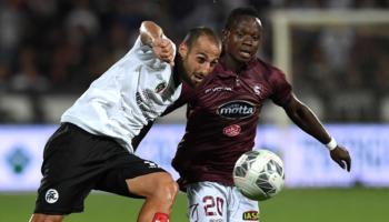 Salernitana-Spezia, i campani all'ultima chiamata per i playoff