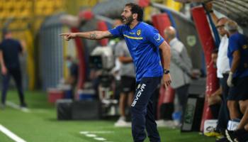 Cosenza-Juve Stabia: ora o mai più, conta soltanto la vittoria