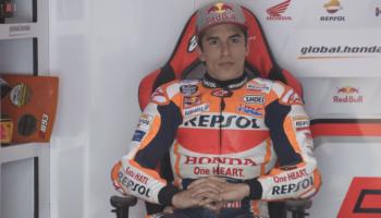 GP Spagna: scatta il mondiale MotoGP, tutti a caccia di Marquez