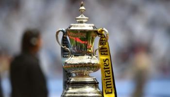 Arsenal-Chelsea, quote e ultimissime sulla finale della FA Cup 2019/2020