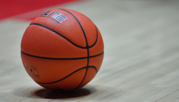 Pronostici NBA: Magic e Pacers imbattuti, Heat e Celtics per il ranking