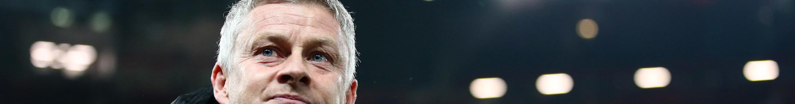 Siviglia-Manchester United, Solskjaer alla caccia del primo trofeo con i Red Devils