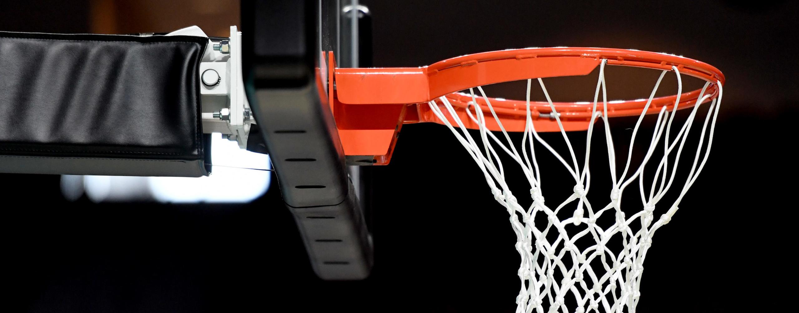 Pronostici NBA playoff: tutte le partite di oggi 22 agosto
