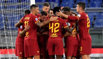 Siviglia-Roma, i giallorossi pronti a stupire per prendersi un posto nelle Final Eight
