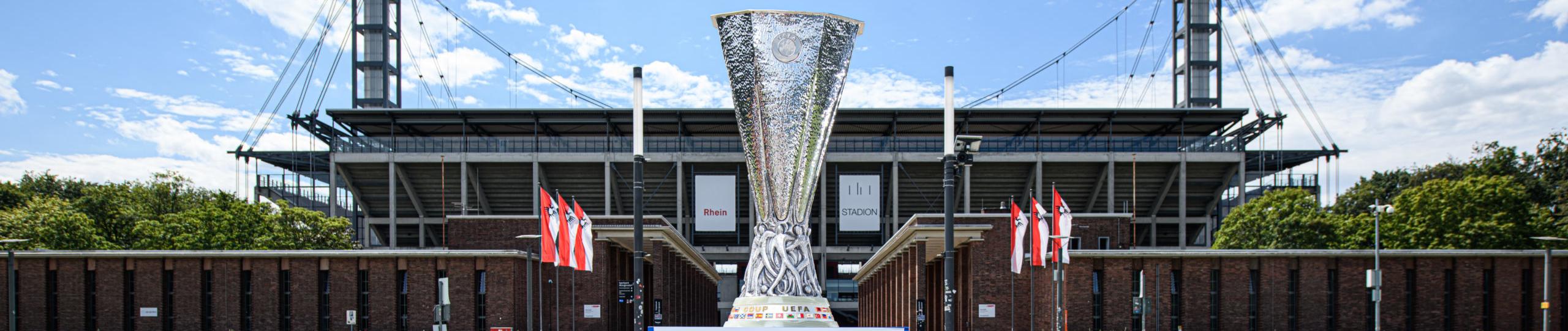 Siviglia-Inter, la finale è servita: andalusi esperti in finali, nerazzurri pronti all'impresa