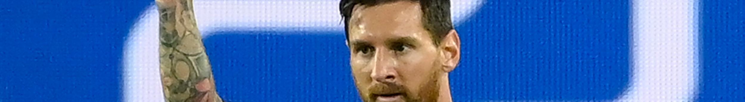 Barcellona-Bayern Monaco, il big match dei quarti è servito: Messi sfida Lewa