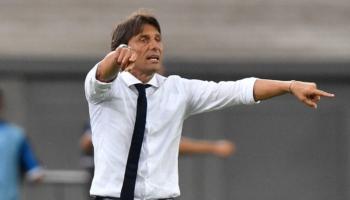 Shakhtar Donetsk-Inter, Conte cerca un riscatto europeo tutt'altro che scontato