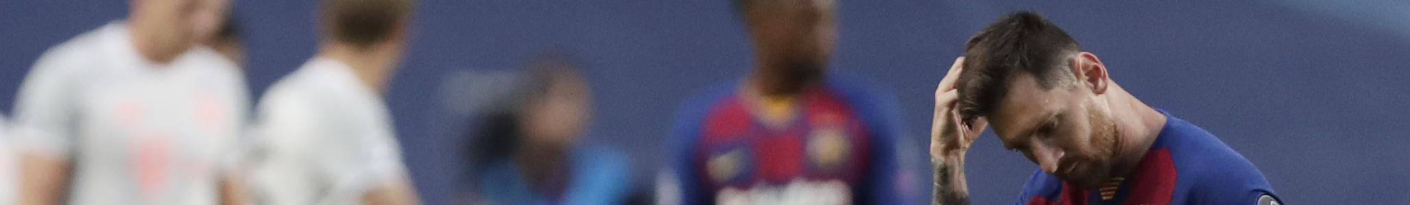 I 10 nomi caldi del calciomercato: tutte le stelle in movimento a settembre
