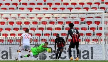 Pronostici Ligue 1, le partite della 2ª giornata: Monaco a caccia del primo successo, torna l'OL