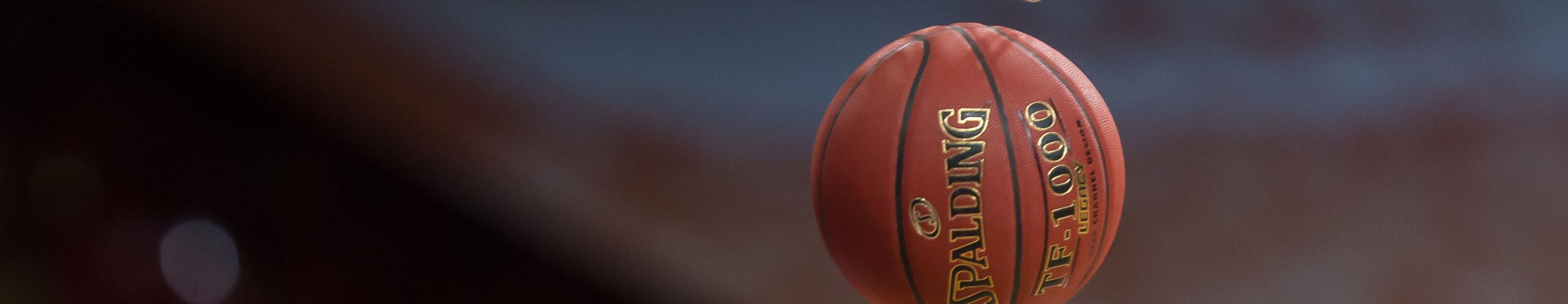 Pronostici NBA Playoff: tutte le partite del 25 agosto