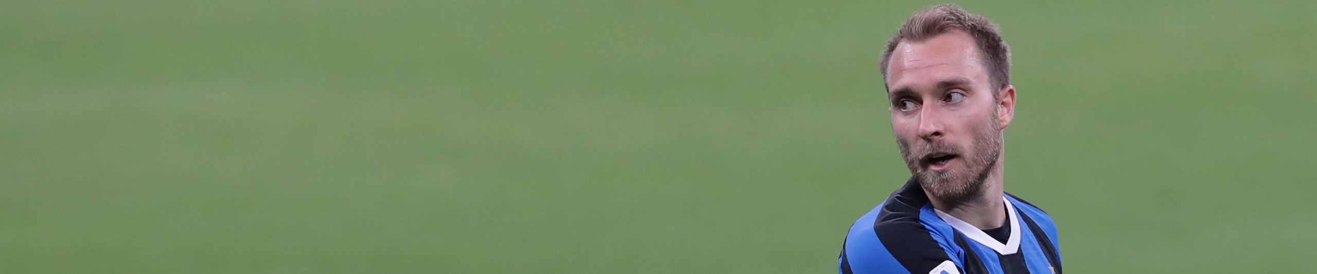 Pronostico Inter-Getafe, Conte se la gioca senza Eriksen: ultimissime e probabili formazioni