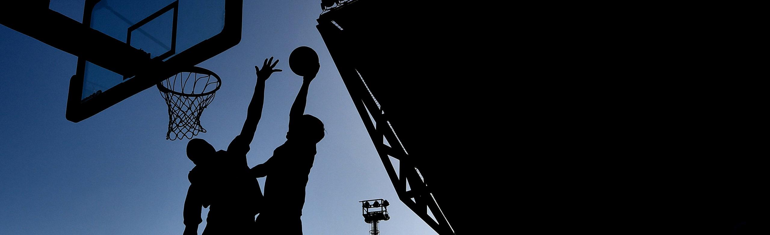 Pronostici NBA playoff: tutte le partite di oggi 18 agosto