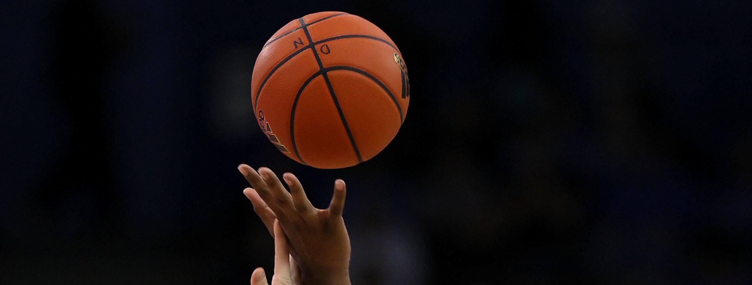 Playoff NBA 2020: pronostici e quote di tutti gli scontri del primo turno