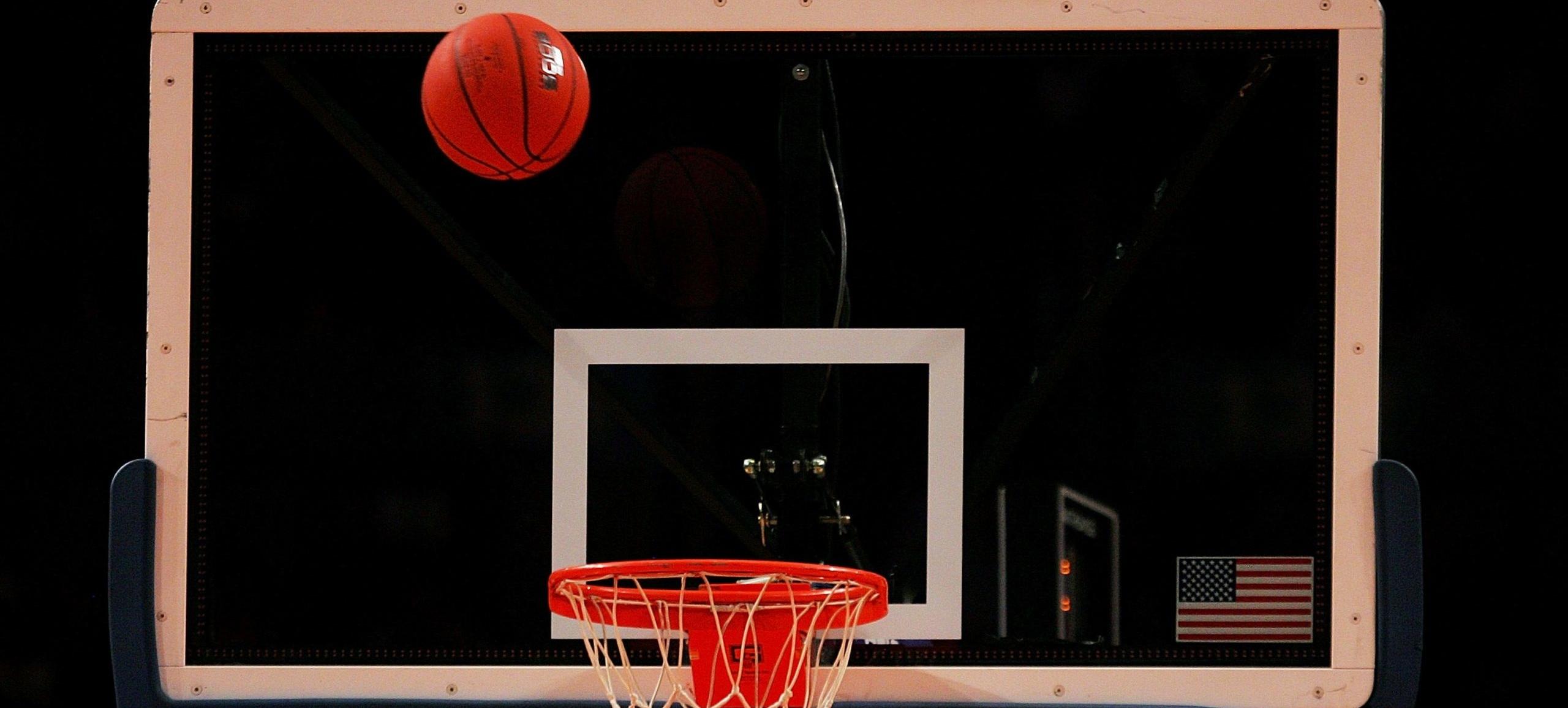 Pronostici NBA playoff:  tutte le partite di oggi 19 agosto