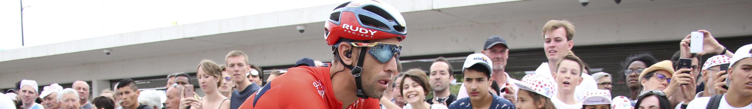 Giro d'Italia 2020: Nibali per il triplete. Percorso, tappe e protagonisti più attesi