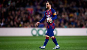 Barcellona-Napoli: agli azzurri serve un'impresa per accedere ai quarti
