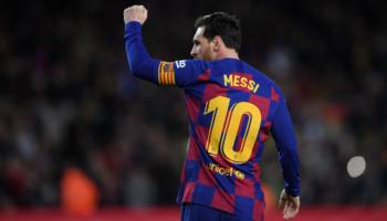 Quote trasferimento Messi: dove giocherà la prossima stagione?