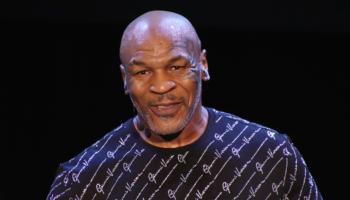 Mike Tyson torna sul ring: quando i campioni riallacciano i guantoni